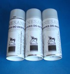 WERNIKS SPRAY POŁYSK DO AKRYLU 400ML - RENESANS